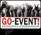 GO-Event! GmbH
