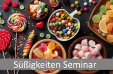Candy Seminar