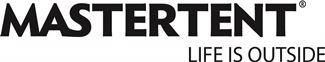Logo_Life ist Outside Mastertent Vektor