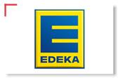 edeka_neu3