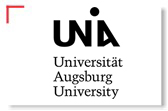 uni_neu
