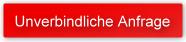 unverbindliche-anfrage-button5
